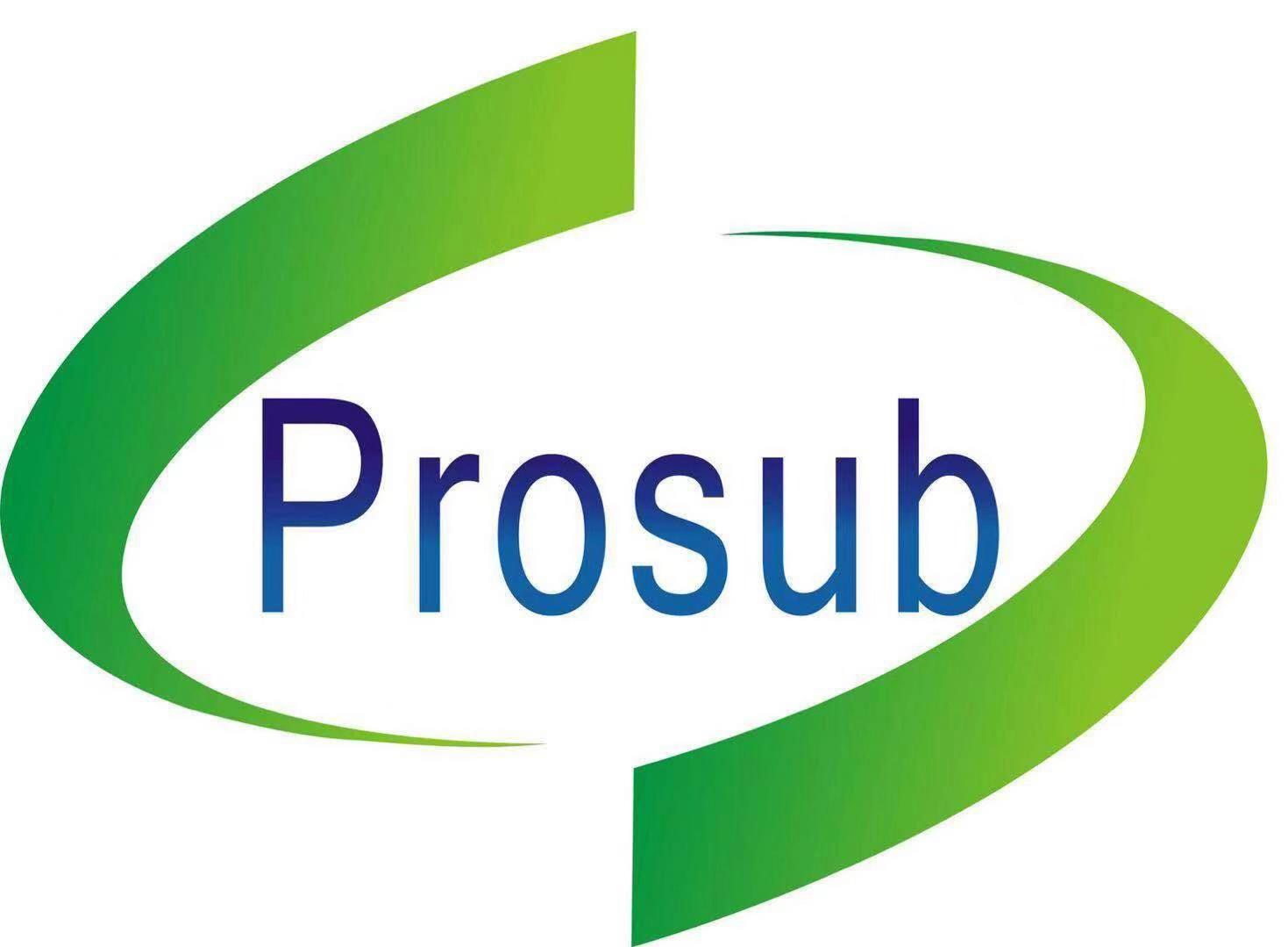 Dongguan Prosub technology co.,Ltd