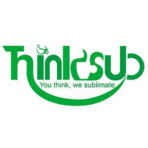 ThinkSub International Co.,Ltd