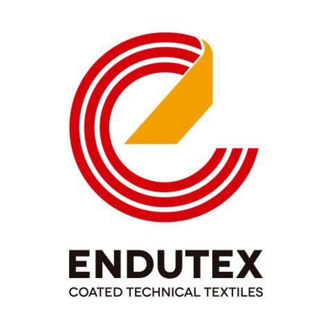 Endutex-Revestimentos Texteis SA