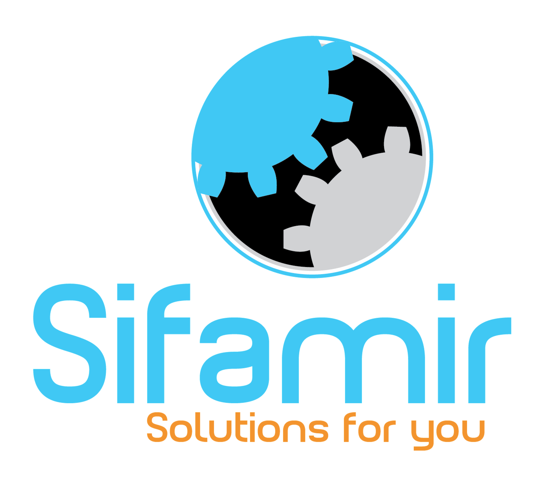 Sifamir – Máquinas e assistência técnica Unipessoal Lda