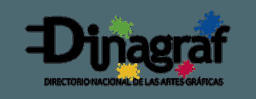 Dinagraf