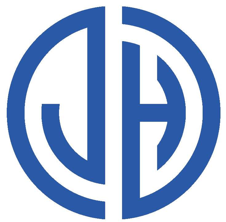 Shenzhen Jiahao Technology Co., Limited