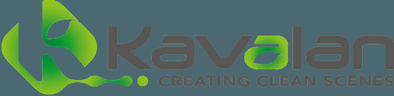 Taya Canvas (Shanghai) Company Ltd