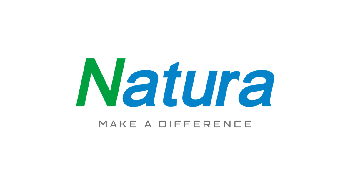Natura Media Inc