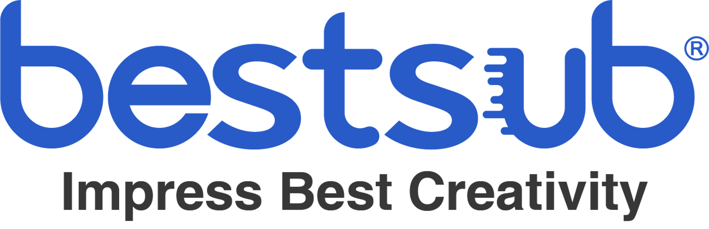 BestSub Technologies Co Limited