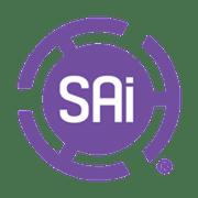 SA International
