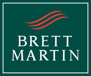Brett Martin Ltd