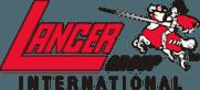 Lancer Group Far East Ltd
