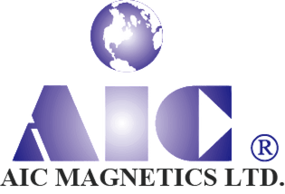 AIC Magnetics Ltd