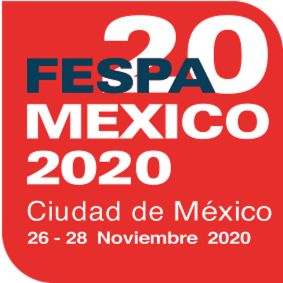 Distribuidora Sagaró México