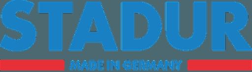 Stadur Produktions GmbH & Co. KG