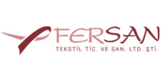 Fersan Textiles Trade Industries Co., Inc