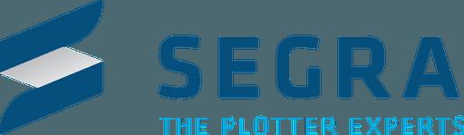 SEGRA (Servicios Especializados de Graficación S.A. de C.V.)