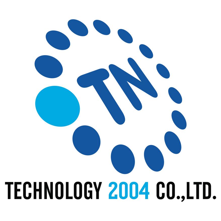 Technology 2004 Co.,Ltd