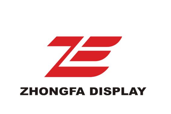 Nantong Zhongfa Display Equipment Co., Ltd