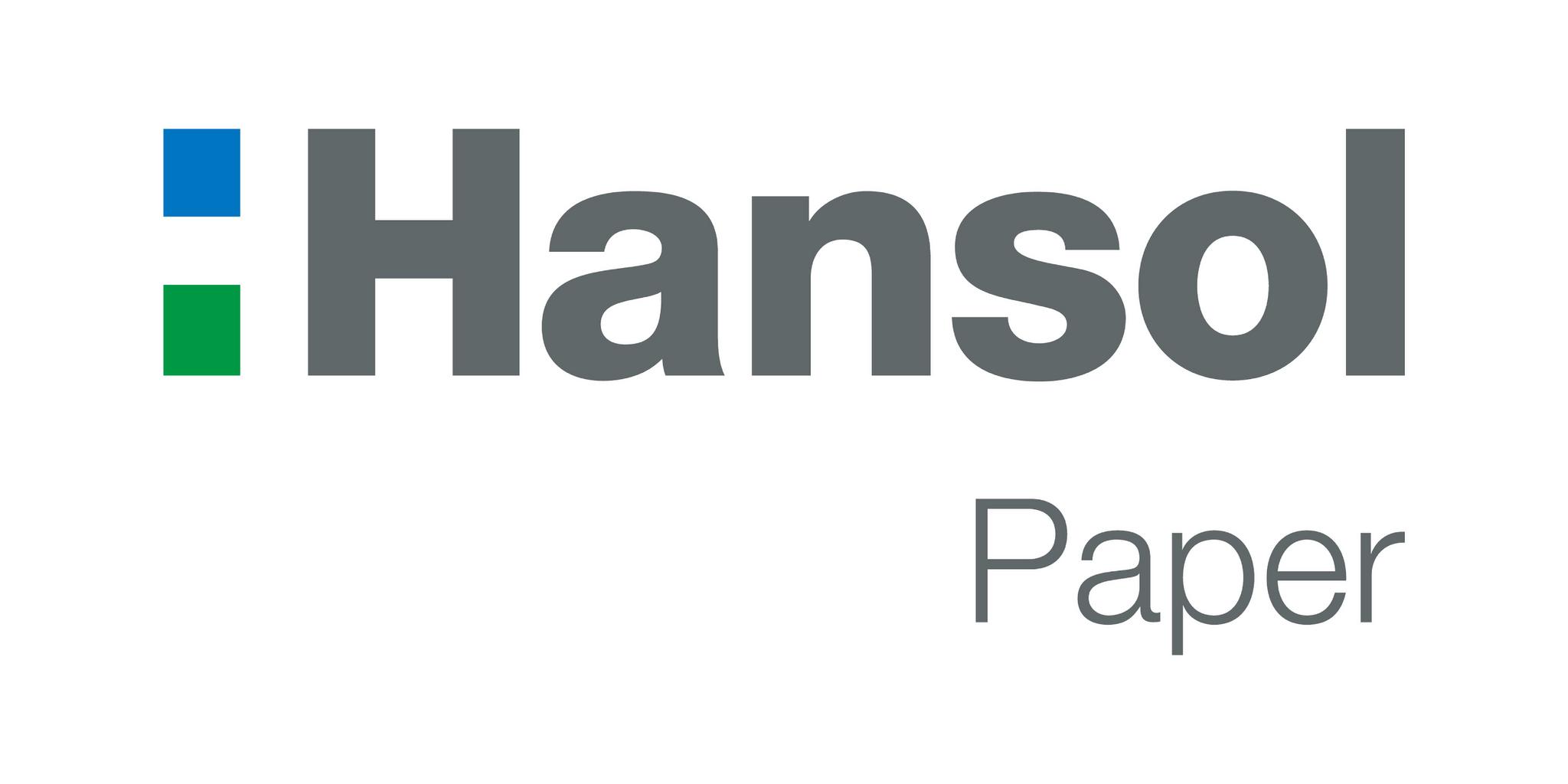 Hansol Paper Co.,Ltd