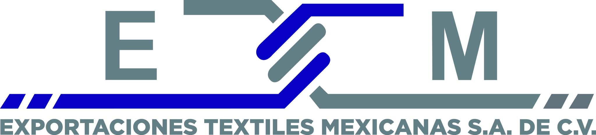Exportaciones Textiles Mexicanas SA de CV