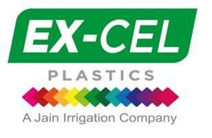 Ex-Cel Plastics Limited