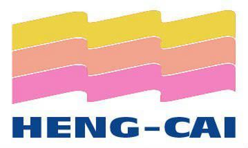 Weifang Hengcai Digital Photo Materials Co.,ltd