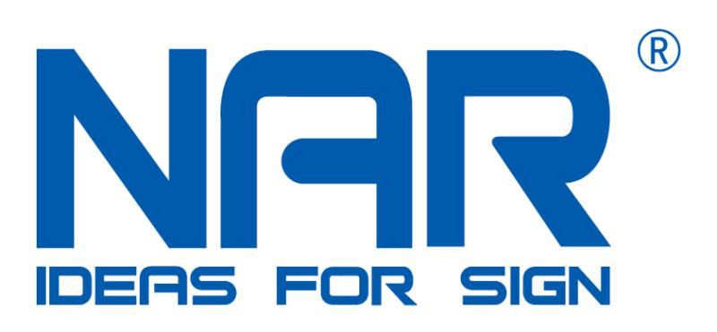 Shanghai NAR Industrial Co.,Ltd