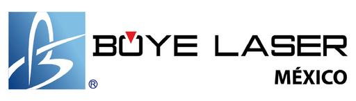 Boye Laser S.A. de C.V.