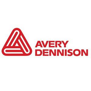 Avery Dennison Materials Europe BV