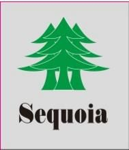 Sequoia(Shanghai)Screen Manufacturing Co.,Ltd