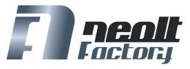 Neolt Factory S.R.L