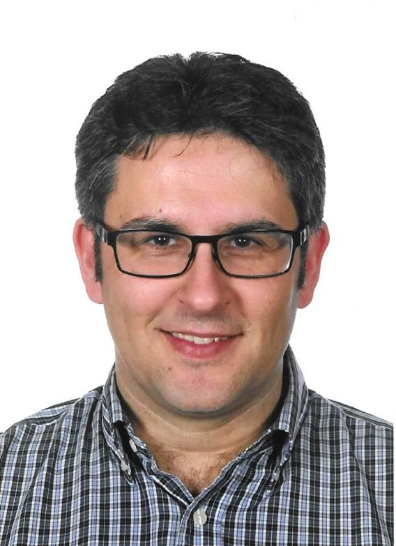 Marc  Montcada