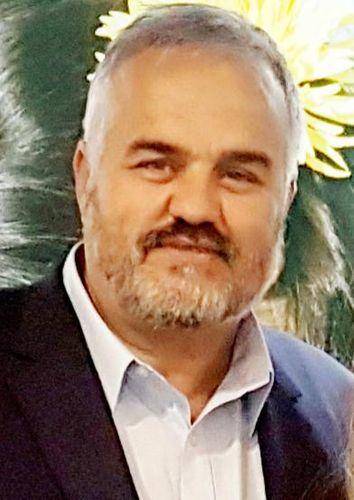 Marcial Martín Ugarte