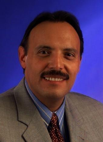 Carlos  Enríquez