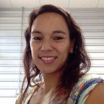 Carla Menéndez