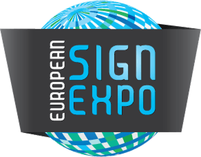 European Sign Expo 2021