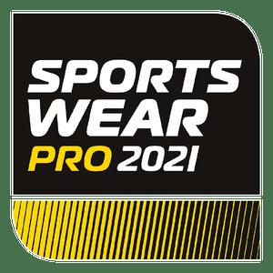 Sportswear Pro 2021