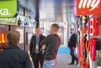 European Sign Expo 2019 - Munich