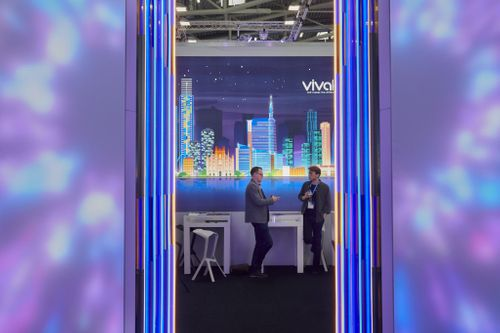European Sign Expo 2019 Overall Highlights