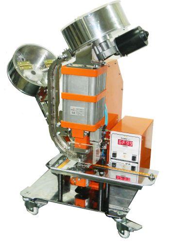 GF-99 Full Automatic Grommet Machine