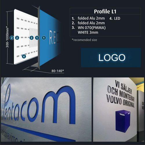 Profile L1