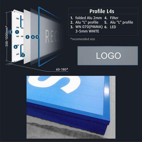Profile L4s