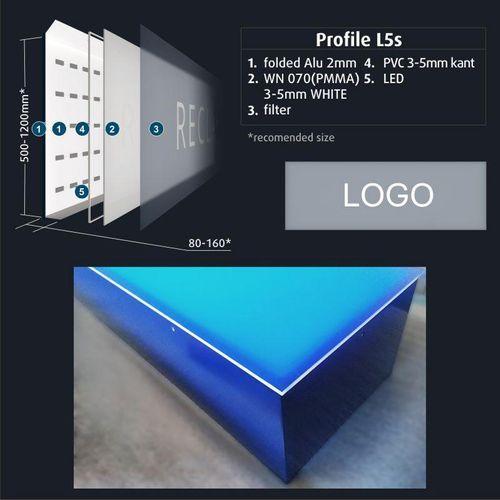 Profile L5s