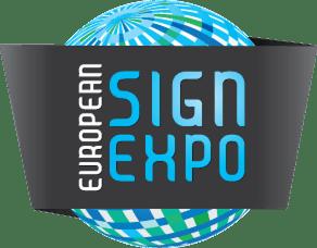 ESE 2021 Logo