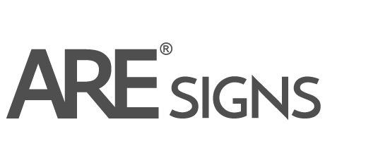 AREsigns