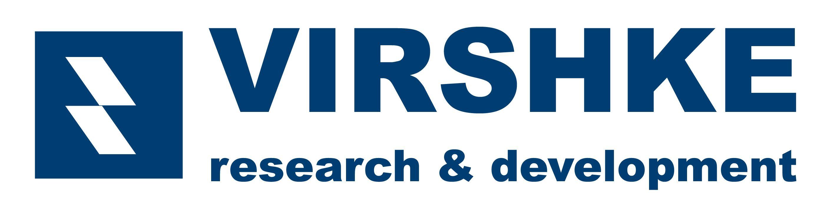 VIRSHKE Research & Development