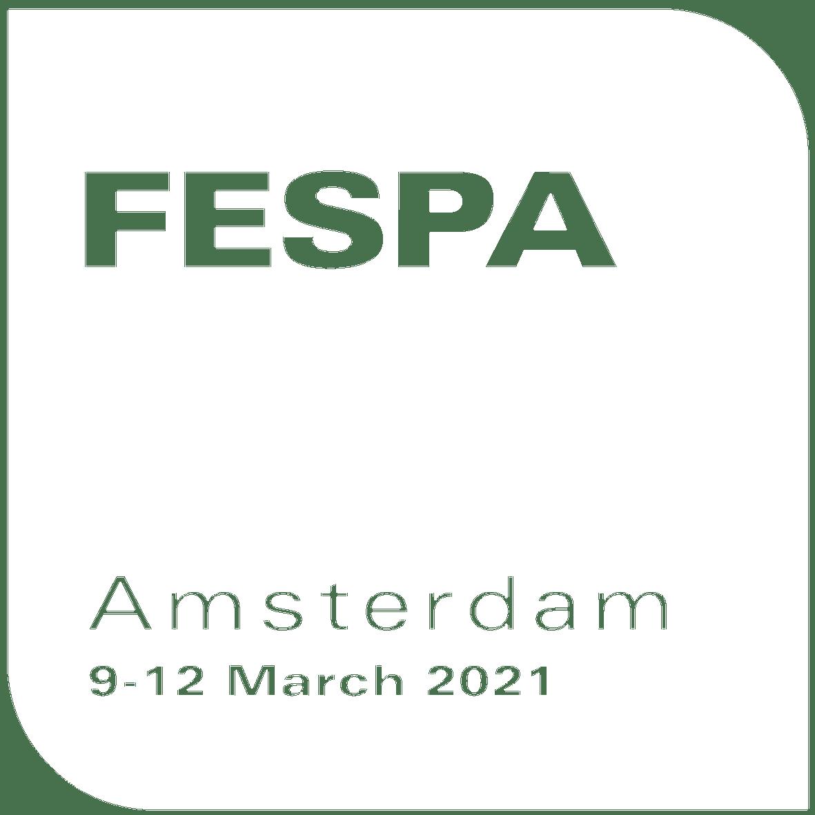 FESPA