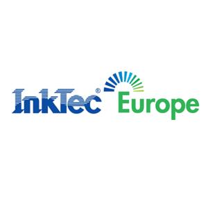 InkTec Europe