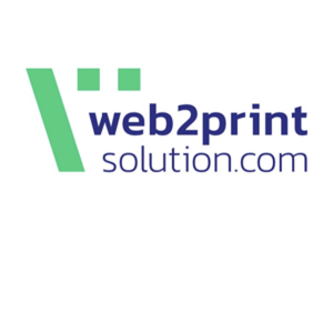 Web 2 Print Solution