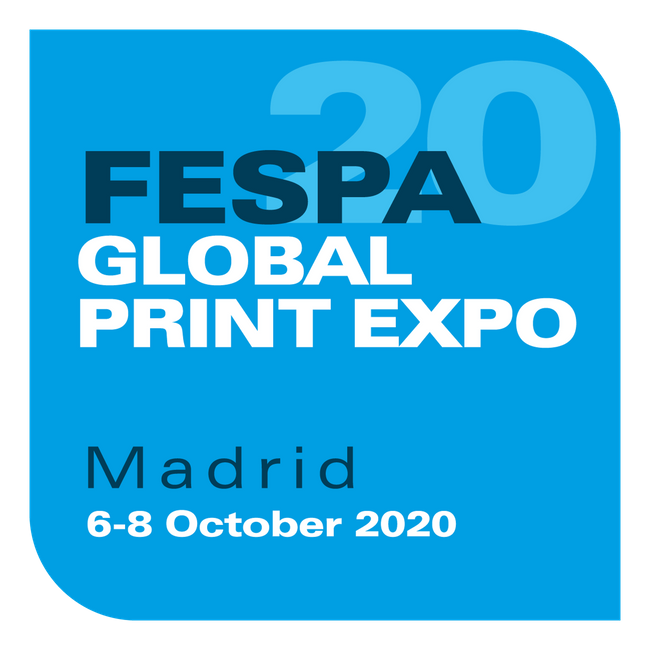 FESPA 2020 EVENTS TO RETURN TO MADRID IN OCTOBER 2020