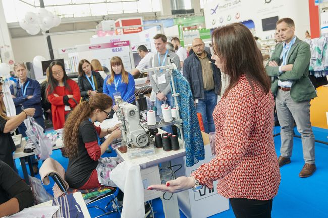 FESPA GLOBAL PRINT EXPO 2020 SET TO INFORM AND INSPIRE VISITORS WITH CONTENT-RICH PROGRAMME