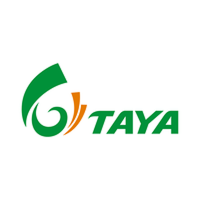 TAYA Groups launches a comprehensive video urging the printing industry to go PVC-Free