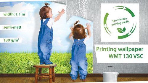 Printable wallpapers